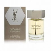 Yves Saint Laurent - YSL L'Homme edt 100ml (férfi parfüm)