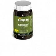 Lifeplan Cranberry 30 tav