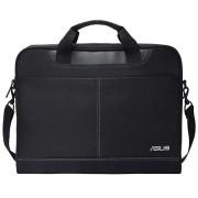 Geanta laptop 16 inch Nereus Asus