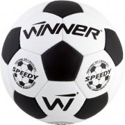 Minge Fotbal Winner Speedy 4