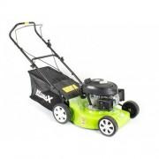 Kosilica za travu benzinska Womax W-BM 400