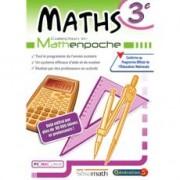 Génération 5 Maths 3e