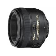 Nikon 50mm F/1.4G AF-S - 4 ANNI DI GARANZIA IN ITALIA - PRONTA CONSEGNA
