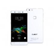 CUBOT S550 White