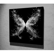 Tablou CANVAS Butterfly