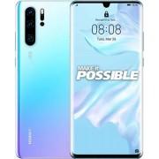 Huawei P30 Pro Dual Sim (8GB + 256GB) Breathing Crystal, Libre B