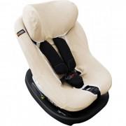 BeSafe Чехол летний Cover для iZi Modular