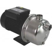 Pompa de suprafata autoamorsanta din inox 850W, Wasserkonig WKPX3100-42