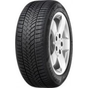 SEMPERIT SPEED GRIP 3 225/40R18 92V