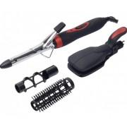 Multifunkční set na úpravu vlasů 5v1 First Austria FA-5669-4