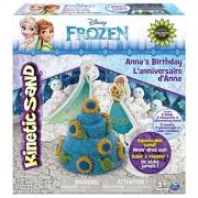 Kinetic Sand Disney's Frozen – Anna's Birthday