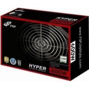 Sursa Fortron Hyper 600W