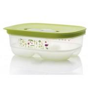 Új generációs IQ 800 ml kiwi zöld Tupperware