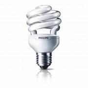 PHILIPS LAMPADE TORNADO T2 23W/865 230V E27 pari a 150W (62x126)
