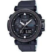 Мъжки часовник Casio Pro Trek PRG-650Y-1E