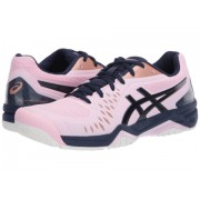 ASICS Gel-Challenger 12 Cotton CandyPeacoat