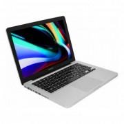 """Apple MacBook Pro 2012 13,3"""" Retina Intel Core i5 2,5 GHz 128 GB SSD 8 GB DDR3"""