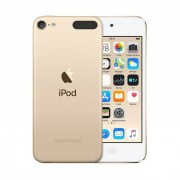 Apple IPOD TOUCH 32 GB (2019) - ORO