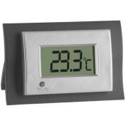 Дигитален термометър за вътрешна температура - 30.2023