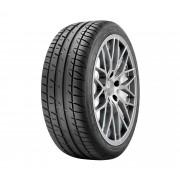 Tigar 185/60 R 15 88h High Performance Xl Tl