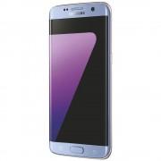 Samsung Galaxy S7 Edge 64 GB Azul Libre