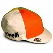 【セール実施中】【送料無料】ITALO 79 CAP WINTER CAP サイクルキャップ