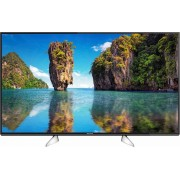 PANASONIC TX-55EXW604 LED-TV (139 cm/55 inch, UHD/4K, Smart TV)