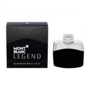 Mont Blanc Legend 50 ml Spray Eau de Toilette