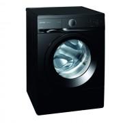 Gorenje WA72SY2B Mašina za pranje veša