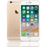 Apple Iphone 6S 16GB Goud - ZGAN