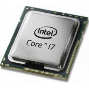 Procesor Intel Core i7-6700 3.4GHz Socket 1151 TRAY
