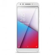 """Vodafone Smart N9 Lite Smartphone 5,34"""" Memoria 16 Gb Fotocamera 8 Mp 4g Android"""