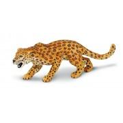 Safari, Figurina Leopard