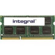 Memorie Laptop SODIMM Integral 4GB DDR3 1600MHz CL11 1.5V