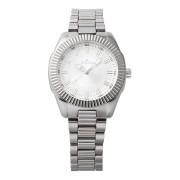 【75%OFF】Ceramics Women ステンレスベルト ラウンド ウォッチ チタン ファッション > 腕時計~~メンズ 腕時計