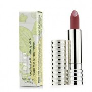 Long Last Lipstick - No. 12 Blushing Nude (Soft Shine) 4g/0.14oz Дълăотрайно Червило - No 12 Blushing Nude ( Нежен Блясък )