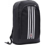 LeeRooy VEDBG01-203 Waterproof Backpack(Black, 20 L)