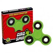 Giro Spinner Dtc Ref-4413