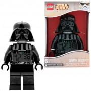 Lego star wars sveglia darth vader 0888042