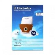 Saci de aspirator Electrolux, ES49