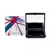 Artdeco Cross The Lines Beauty Box Trio 1 ks box na oční stíny pro ženy