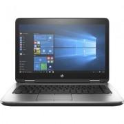 HP Portátil HP ProBook 640 G3 Core i5, 8GB, SSD 256GB