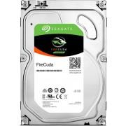 "HDD Interni Mobile Seagate SSHD FireCuda Guardian 2.5"" 1 TB, 5.400 rpm, ST1000LX015"