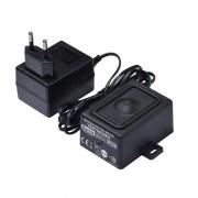 KemoM234 - ultrazvukový odpudzovač 230V