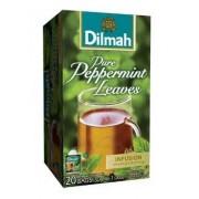 Dilmah Pure Pepermunt Thee 20st