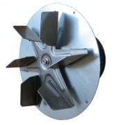 R2E 210-AB34-05 - Ventilator universal de exhaustare cazan / centrala termica