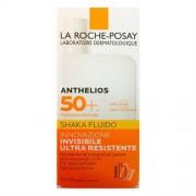 La Roche Posay Sole La Roche Posay Linea Anthelios Spf50+ Shaka Fluido Fresco Leggero Viso 50 Ml