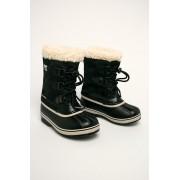 Sorel - Cizme de iarna copii Yoot Pac Nylon