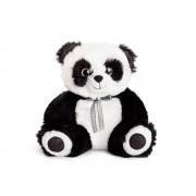 Plišana igracka Panda 23cm