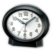 Ceas desteptator Casio WAKEUP TIMER TQ-266-1EF